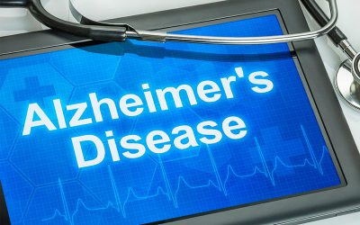 Experts Contest US Government Goals to Prevent Alzheimer's by 2025