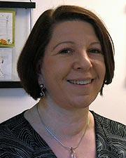 Meryl A. Butters, PhD :