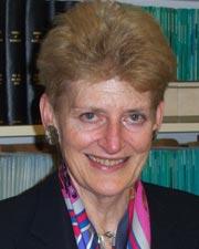 Leslie Dunn, MPH :