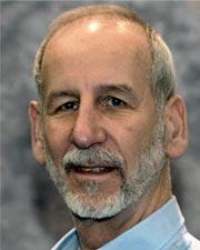 Steven Belle, PhD :