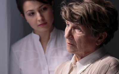 Alzheimer's patients not told of diagnosis according to new report