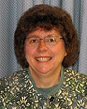 Carolyn Rickard, <nobr>PA-C</nobr> :