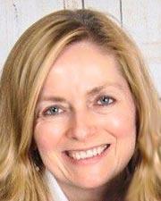 Donna Simpson, CRNP, MPH :