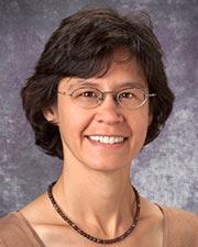 Beth Snitz, PhD :