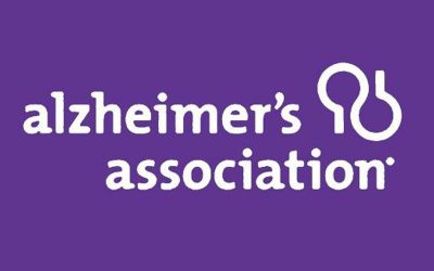 News from the 2015 Alzheimer's Association International Conference