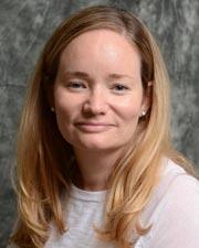Annie Cohen, PhD :