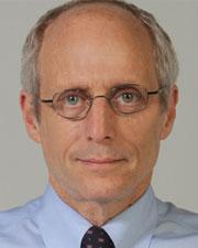 Karl Herrup, PhD