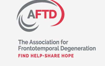 Frontotemporal Degeneration (FTD) is the most common cause of dementia for people under age 60