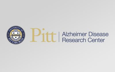 $500,000 Joseph & Ligia Wiegand Family Foundation Endowment Received for Pitt's Day of Giving