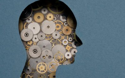 Research offers no sure-fire way to prevent cognitive decline