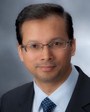 Neelesh Nadkarni, MD, PhD :