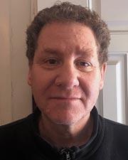 Doug Schulkind, MSW