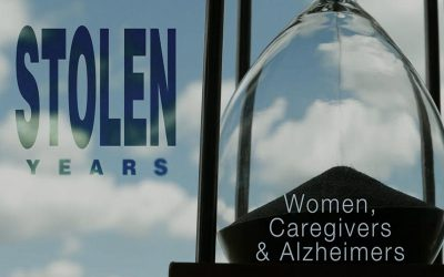 "WQED Documentary ""Stolen Years"" Highlights Research Being Conducted at the University of Pittsburgh ADRC"