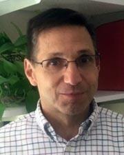 Rocco Mercurio :