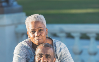 Care Interventions for People Living With Dementia and Their Caregivers