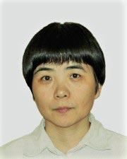 Chunyan Wang, MS